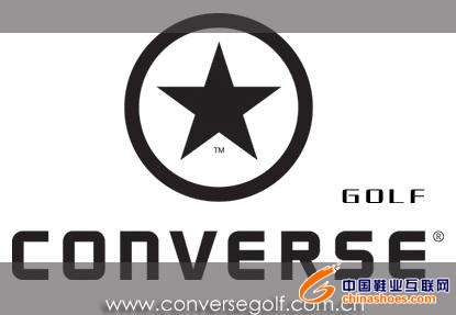 logo 标识 标志 设计 图标 415_287
