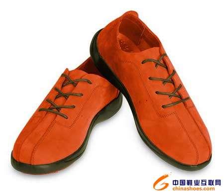 crocs阿根廷拖鞋