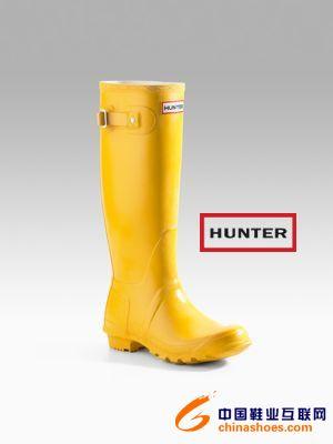 保暖防水雪地靴推荐