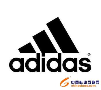 logo logo 标志 设计 矢量 矢量图 素材 图标 350_313