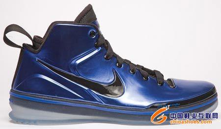 耐克zoomskyposite三款明星鞋上市